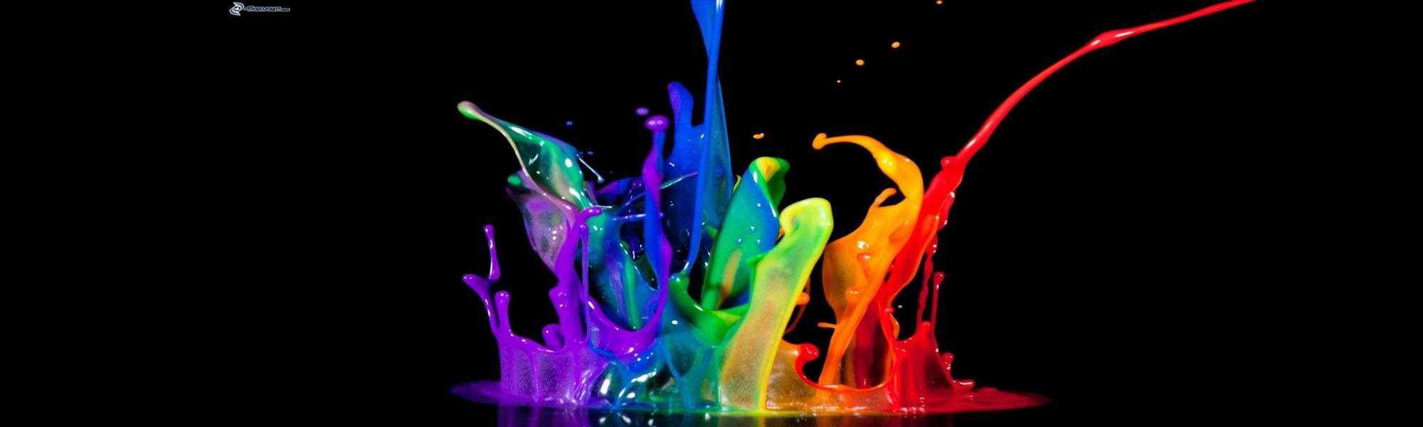 colori_splash