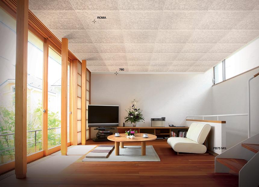 Elementi decorativi - Elementi decorativi in polistirolo per interni ...